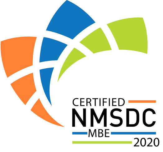Certified NMSDC