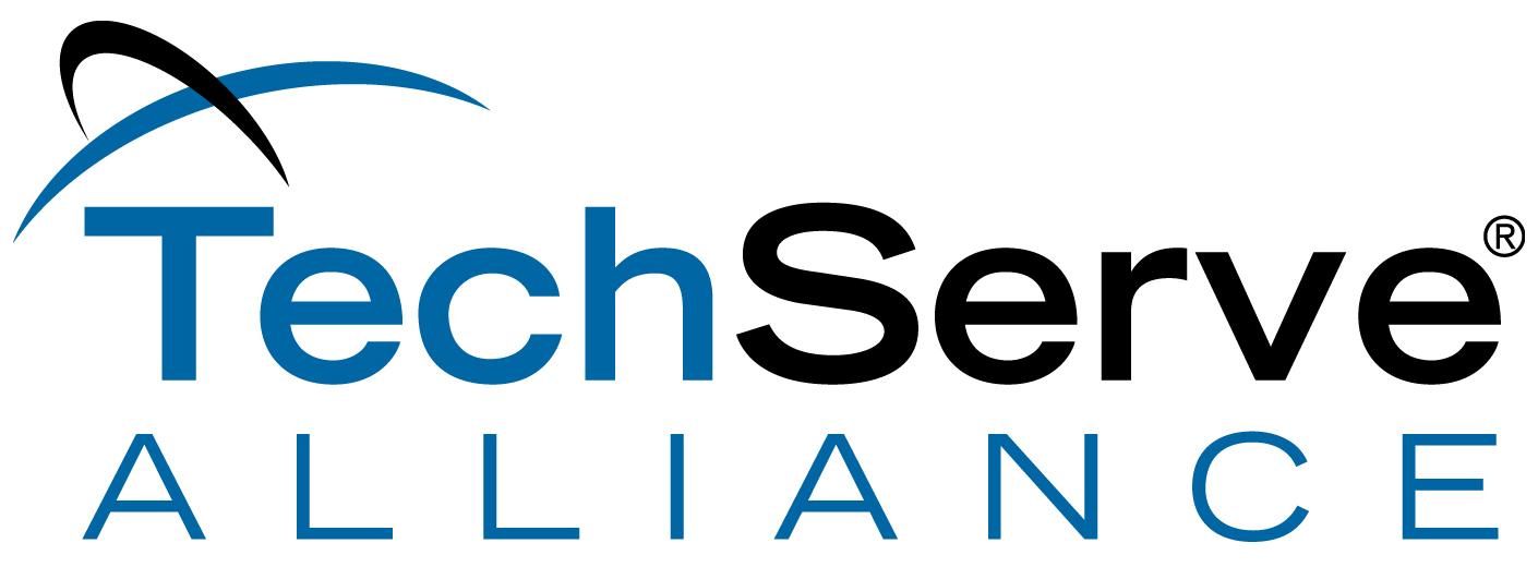 TechServ Allaince